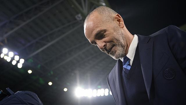 Edicola: Inter, Pioli sotto processo. Insigne e Mertens, rinnovo per puntare allo scudetto