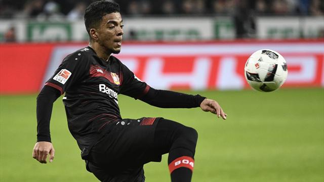 Calciomercato Inter, non solo Rodriguez: Ausilio 'sprinta' per Henrichs