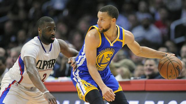 Curry shuts down sportswear CEO with withering reply over Donald Trump