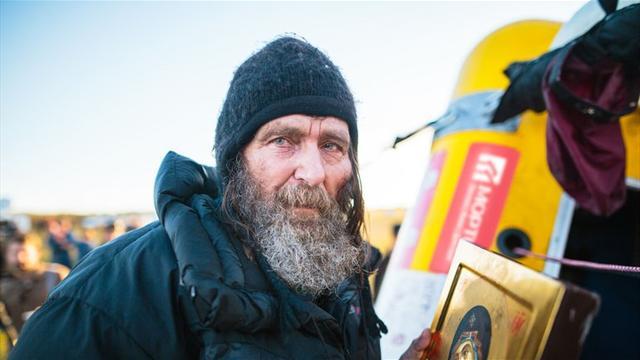 Конюхов пролетел 51 час на аэростате и побил мировой рекорд