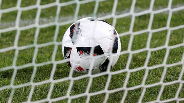 Fragen & Antworten zur Partnerschaft von Eurosport und DAZN