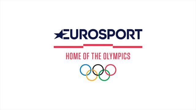 Discovery Communications i Polskie Radio podpisały umowę dot. igrzysk olimpijskich