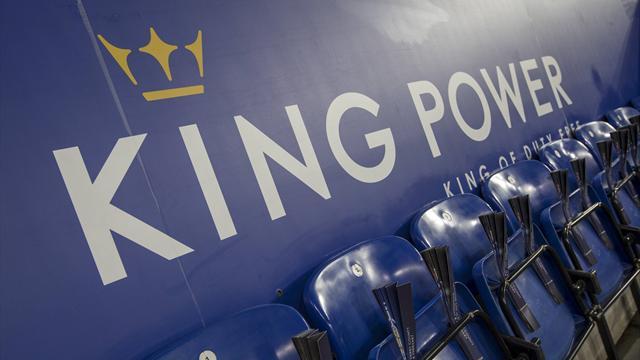 Футбольная ассоциация Британии скрыла факт дисквалификации 13 игроков занаркотики