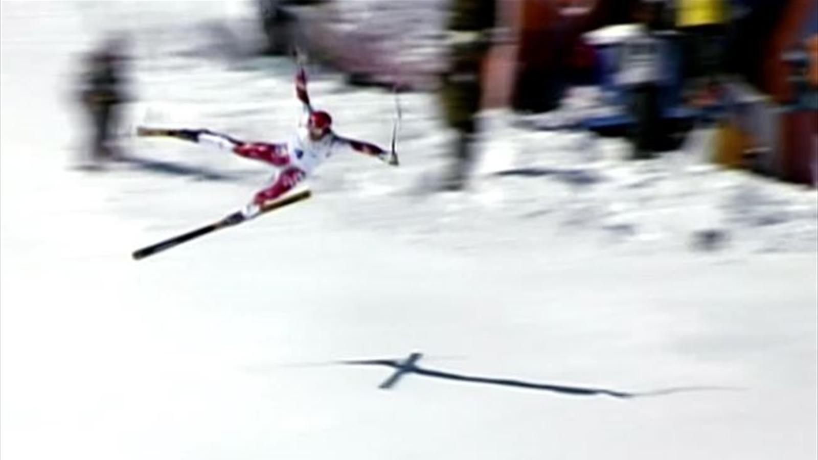 biathlon wm live
