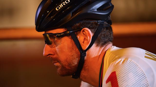 Wiggins: Marginal gains 'a load of rubbish'