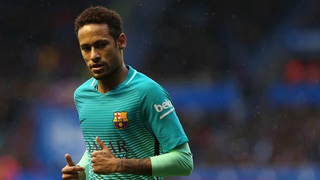 Mourinho veut tenter un très gros coup : convaincre Neymar de quitter le Barça