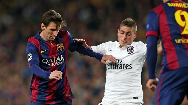 Echapper à la Saint-Valentin pour regarder PSG-Barça ? Nos 10 excuses imparables