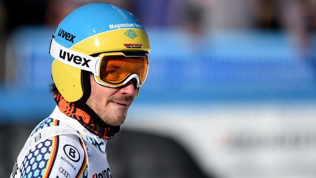 riesenslalom livestream