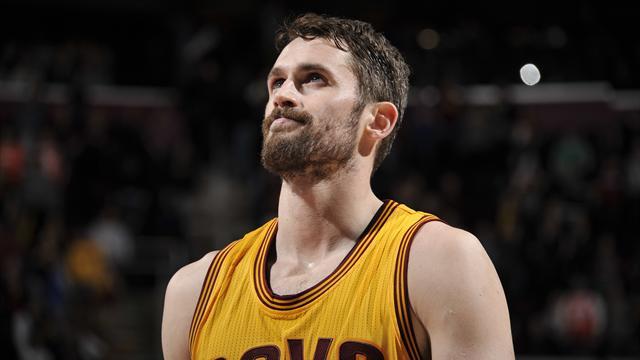 NBA: Vincono Chicago, Cleveland e Sacramento