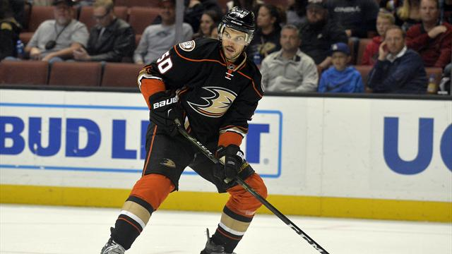 Vermette facing lengthy ban after slashing at official