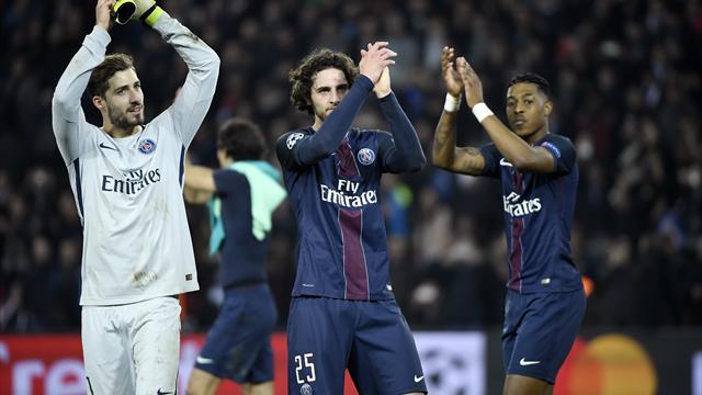 L'acte de naissance du PSG post-Ibrahimovic