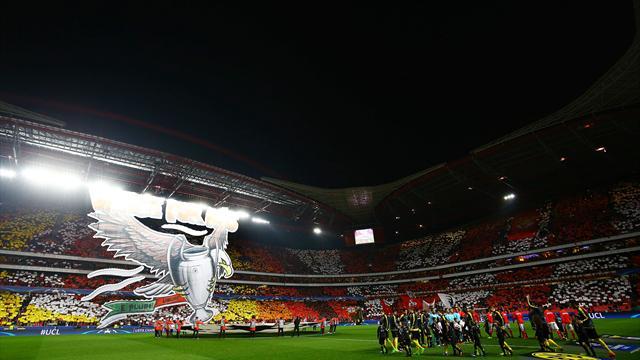 """""""Zusammengeprügelt"""": BVB-Fans beklagen Polizei-Einsatz"""