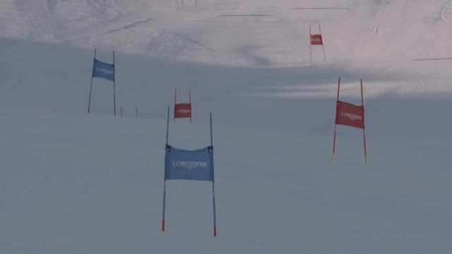 Longines Future Ski Champions-2017