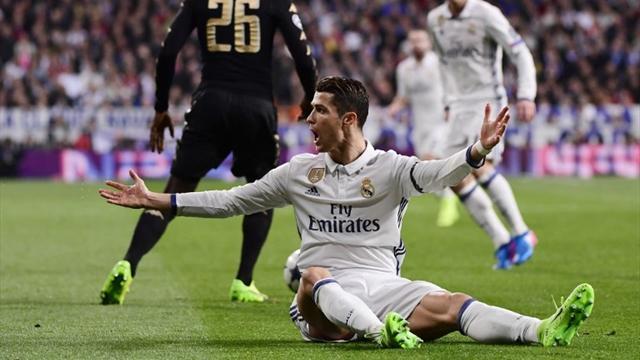 Pour conserver sa couronne, le Real aura besoin du vrai Ronaldo