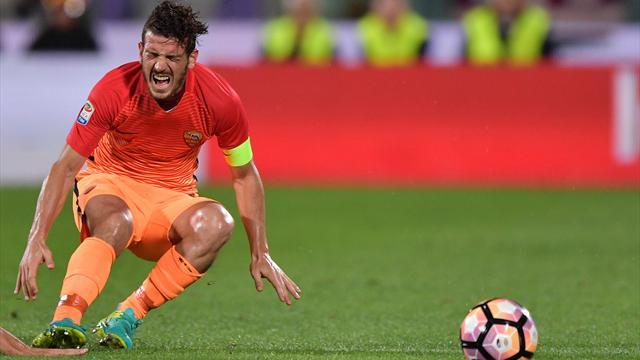 Florenzi, si va verso una nuova operazione: la Roma lo perde per la stagione