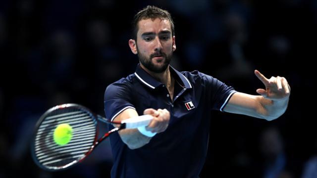 İstanbul Open'a bir yıldız daha geliyor