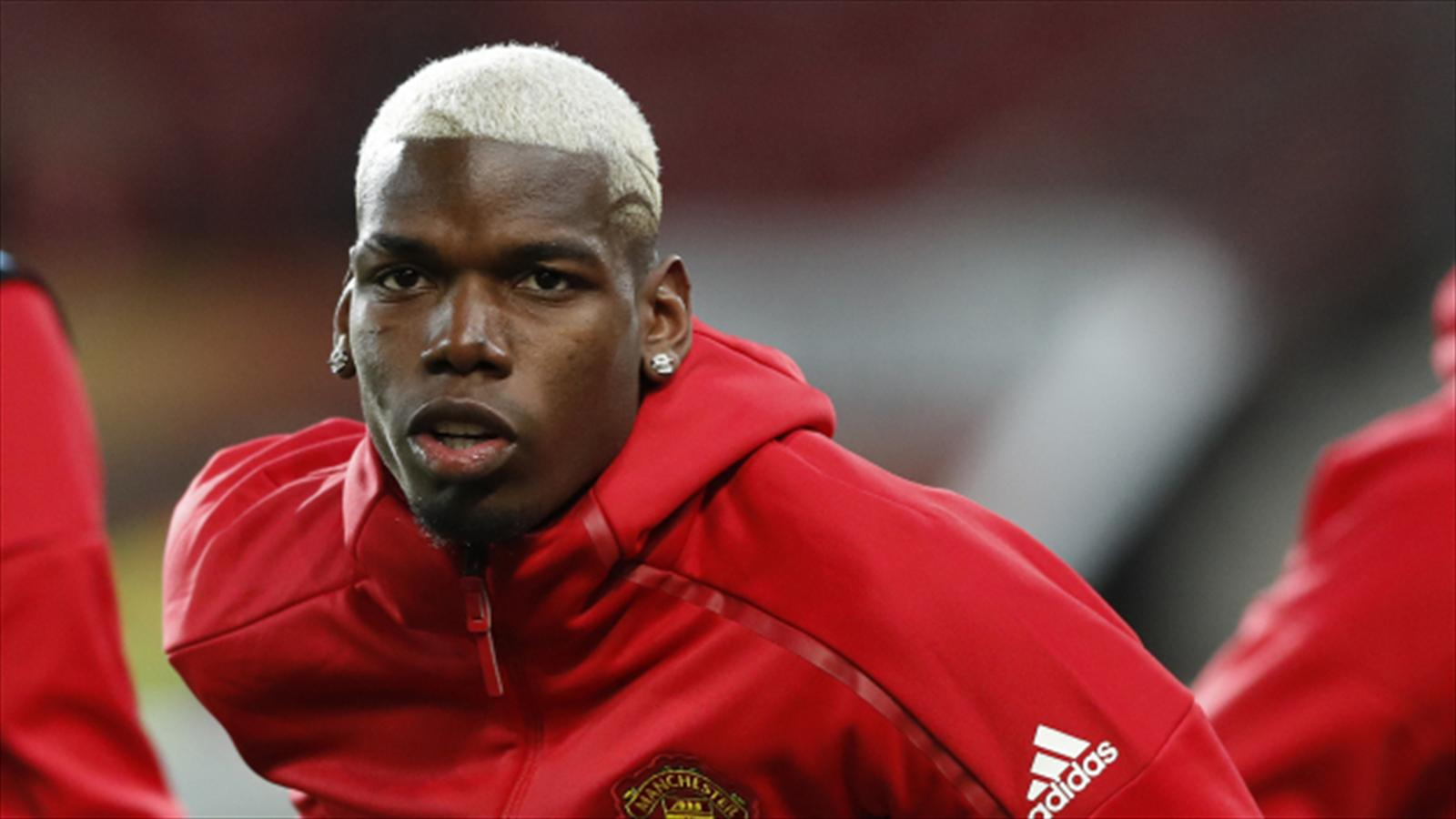 Jose mourinho believes paul pogba was a bargain for - University league tables french ...