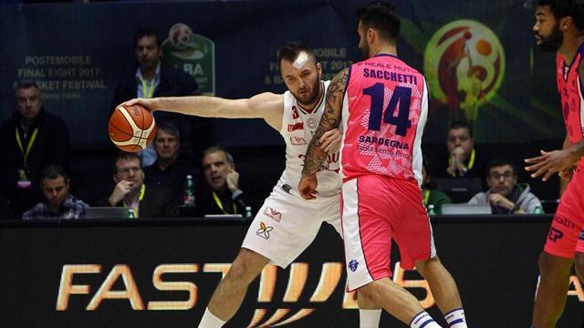 Milano batte Sassari, vendica il ko del 2015 e si regala il bis