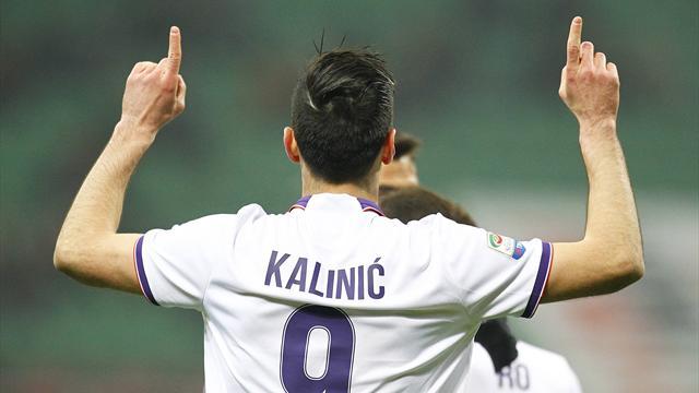 Fiorentina, Corvino e il patto per l'Europa: