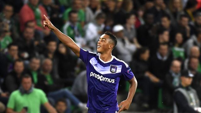 Tielemans va bien quitter Anderlecht