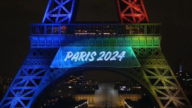 """""""Olimpiyatlar, ülke ekonomisi için sıra dışı bir fırsat!"""""""