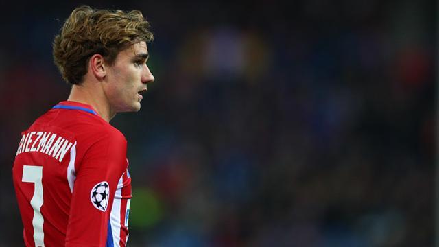 L'Atlético peut-il viser encore plus haut ?
