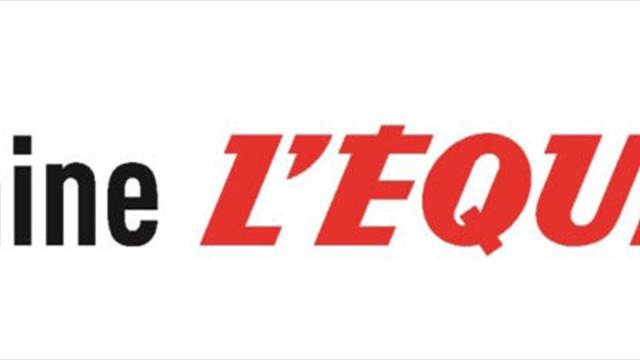 FIM EWC live on La chaîne l'Equipe