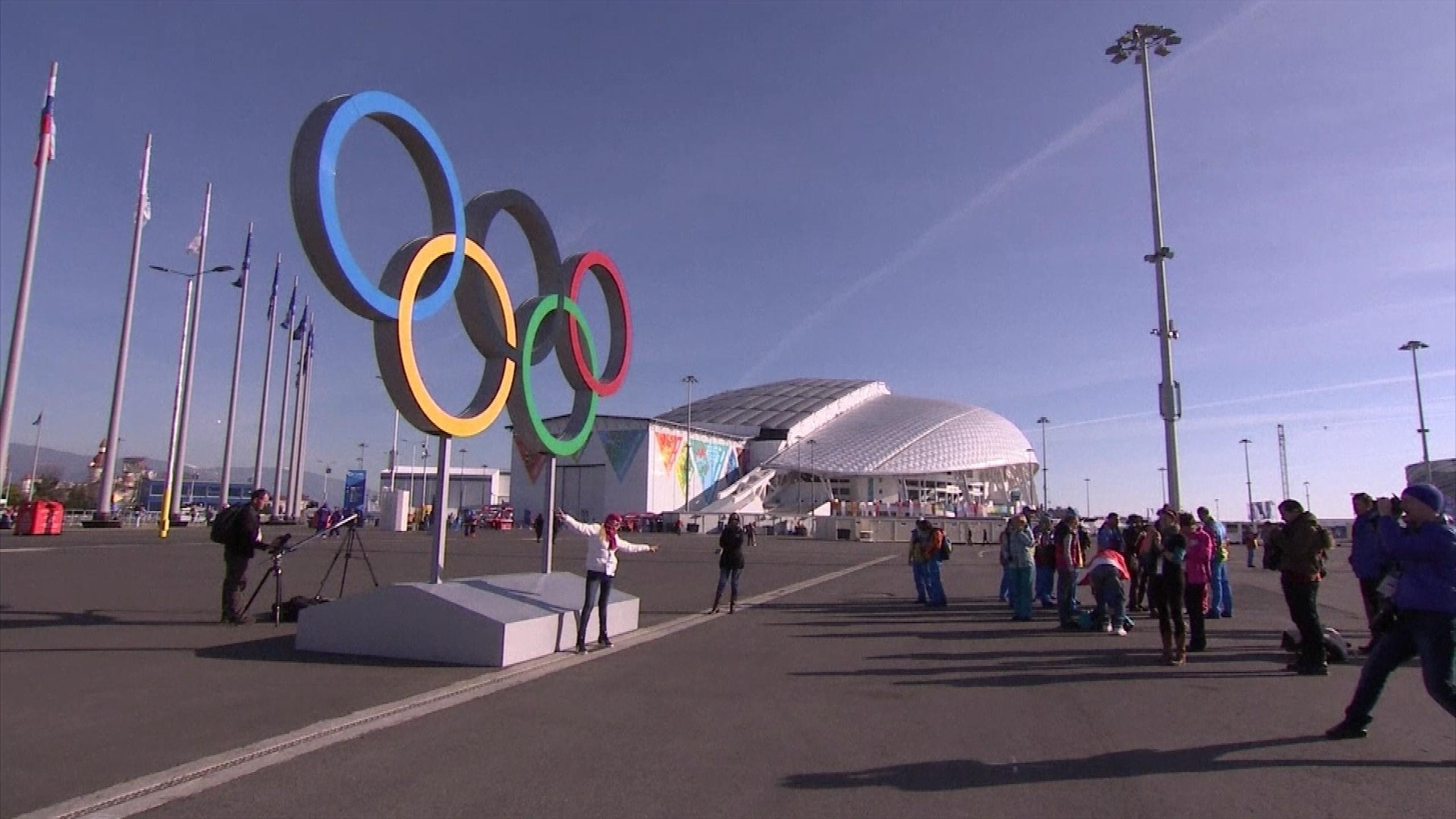 La France aura deux représentants dans l'épreuve messieurs de patinage aux JO 2022