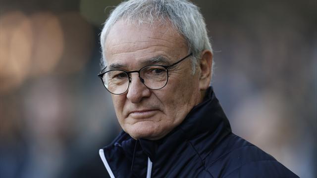 Ranieri à Nantes ? Une possibilité selon Kita