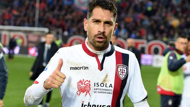 Боррьелло купил дефибрилляторы для трех регионов Италии, выиграв спор у Вьери