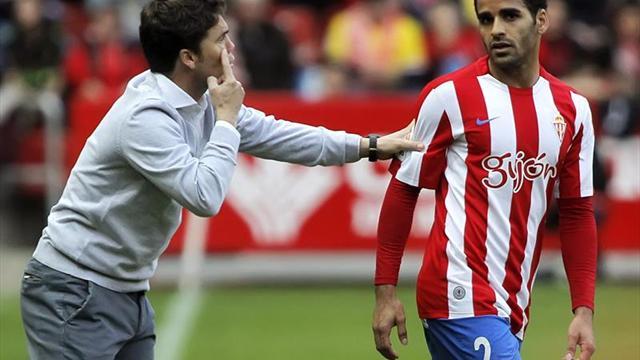 Luis Enrique dejará al Barcelona al final de la temporada