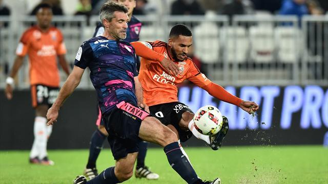 3 raisons de suivre Bordeaux-Lorient