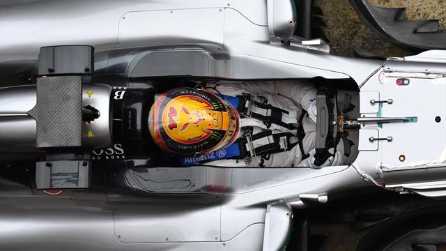 Pas si fiable, le nouveau V6 Mercedes ?