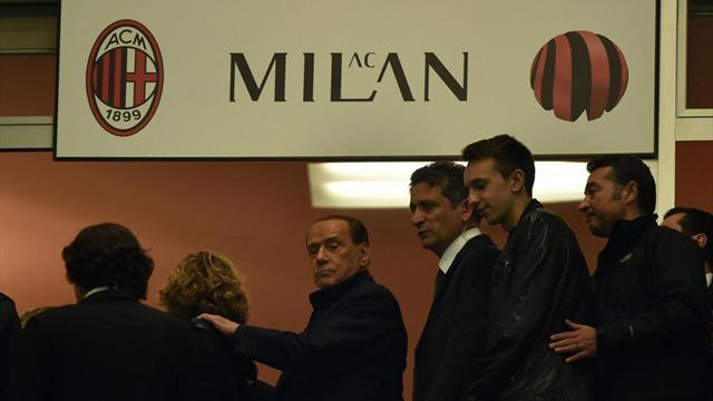 Closing Milan, ora che succede? Ecco i 4 scenari possibili