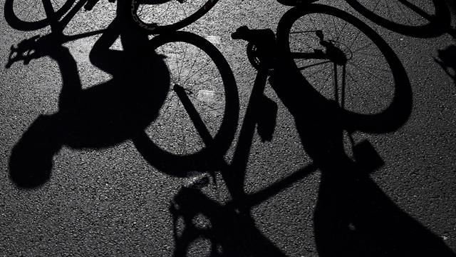 British cycling criticised for lack of governance in report