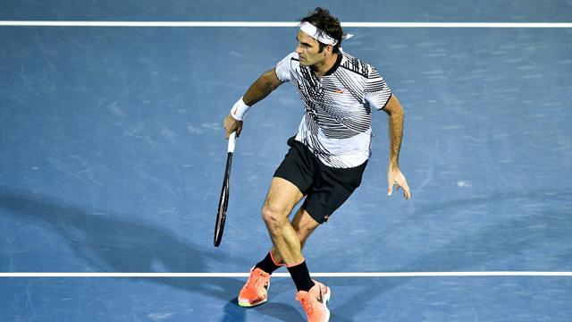 Roger Federer, tanti auguri! 36 colpi per festeggiare i 36 anni della leggenda del tennis