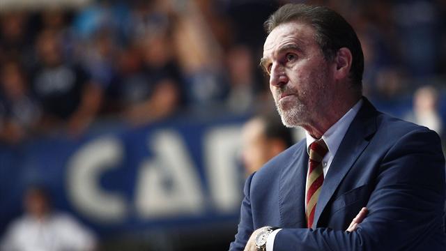 Clamoroso: coach Recalcati vicino al Torino