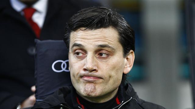 Serie A: Juve-Milan 2-1, decide un rigore di Dybala al 97'