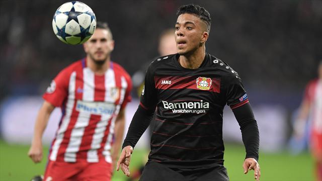 Bayern nimmt offenbar Abstand von Henrichs