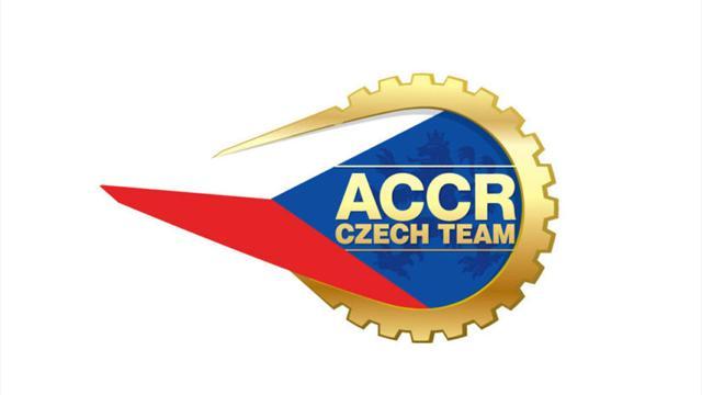 It's Czech mate as national federation backs ERC team