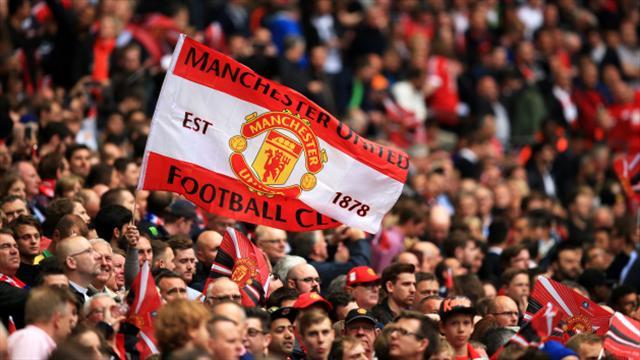 """Fanii lui United vor face plângere la UEFA, după """"tratamentul deplorabil"""" primit în Belgia"""