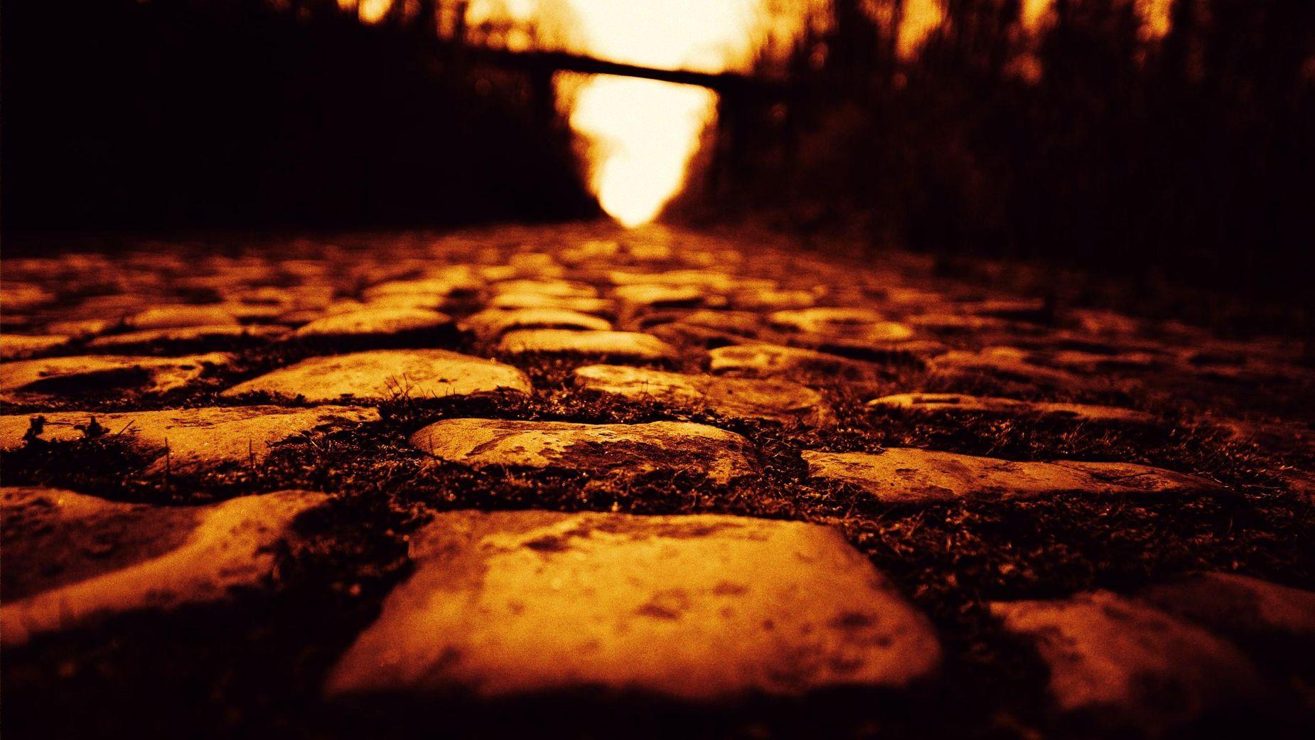 París-Roubaix: Arenberg, un viaje al corazón del Infierno del ...