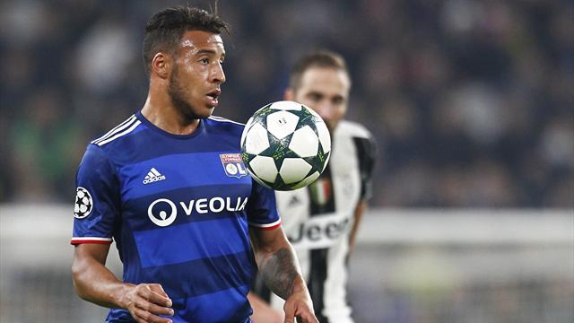 Juventus: rimane calda la pista che porta a Corentin Tolisso