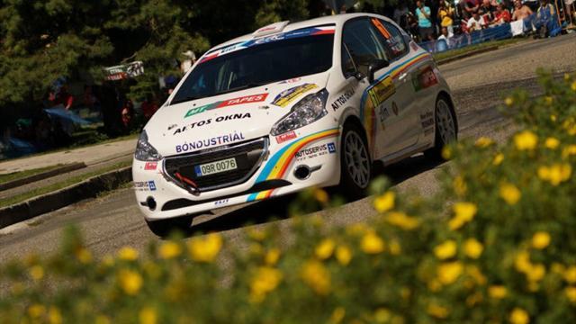 Kupec chooses ERC Junior U27 for next step