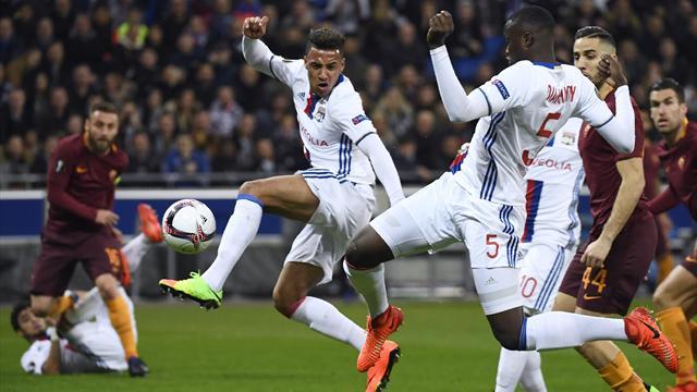 Charbonnier : «Certains joueurs lyonnais pourraient avoir peur de l'ambiance à Besiktas»