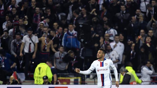 """Deschamps, du bout des lèvres : """"La Juventus serait un bon choix pour Tolisso"""""""