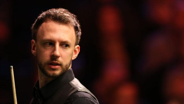 Judd Trump sees off Ali Carter to reach Players Championship final