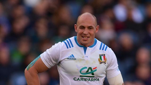 Questa volta niente sorprese: Italia piegata all'Olimpico dalla Francia per 40-18