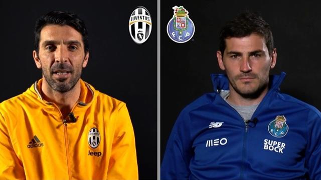 Casillas: 'Juve da Champions! A Dybala ho detto di calciare come venerdì...'