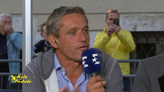 """La France se cherche un nouveau sélectionneur ? """"Je suis là"""", lance Durand"""